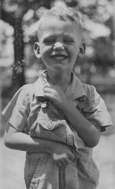 Jimmie Adam 1930s_opt