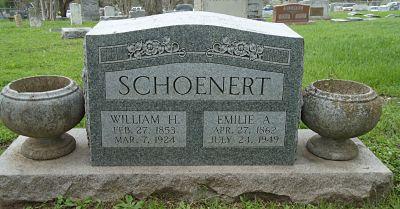 William and Emilie Schoenert 12012_opt