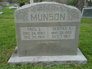 Paul and Bertha Schoenert Munson1_opt