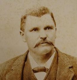 Anton Bergmann