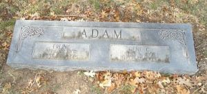 Adam, Gene and Erline Boerne Cemetery_opt