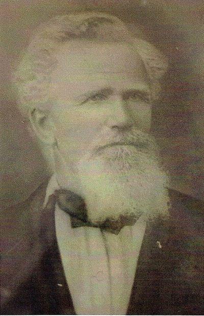 Johann Gottfried Haufler_opt