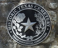 Boerne Cemetery_opt