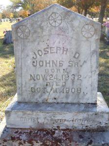 Johns, Joseph_opt