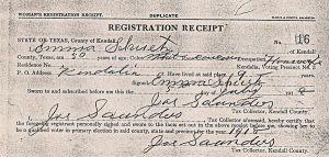 SchuetzEmma1918voterregistration_opt